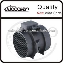 Bosch mass air flow meter /Maf sensor 1 432 356 13 62 1 432 356 FOR BMW China Factory Price!