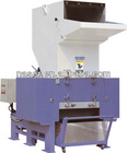 PP Plastic bottle crushers/grinde machine
