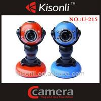 5mp usb Camera, pc Camera usb 2.0 5.0 Mega Pixels For Sale