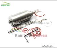 2014 New Ecig Kayfun Lite Plus A8 A9 A7 Rebuildable Atomizer