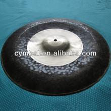 100% handmade China Cymbal kids cymbals