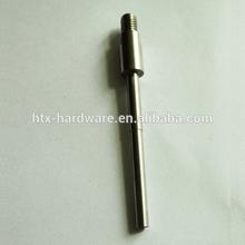 China factory custom circular saw shaft