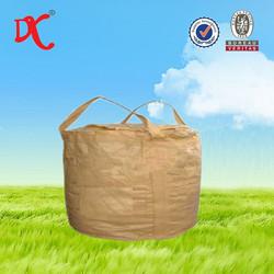 China manufacturing for big bag/jumbo bag/bulk bag/FIBC