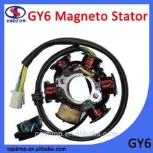 GY6 Motorcycle Alternator Stator