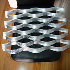 expanded steel plate mesh best seller (ISO9001:2008/BV Certificate)