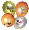 Metallic Balloons High quality