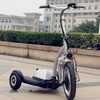 hot wheels brushless hub motor kids electric car