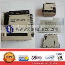(omron PLC) C2OOH-PID03 PID