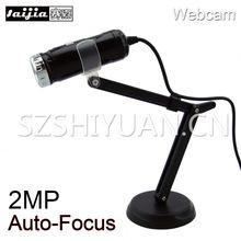 manufacture oem best digital camera smallest usb driverless pc webcam