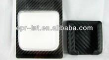 OEM ODM Private Label Carbon Fiber Mobile Phone Holder