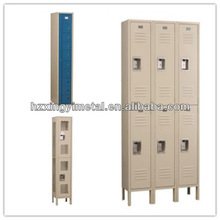 MD 514 high quality 9 door steel steel furniture locker metal locker