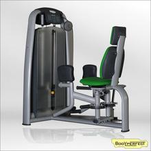 Ab shaper exercise equipment, mannuel exercise equipment
