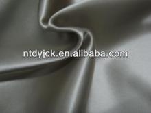 100% acetate fabric ,acetate taffeta