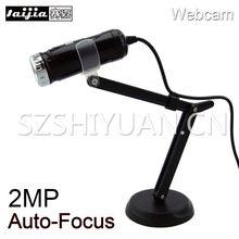 wholesale autofocus best digital camera smallest usb driverless pc webcam