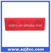 2014 New Innovation Portable Mini Sucker Bluetooth Speaker With Microphone, High Quality Sucker Bluetooth Speaker
