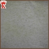 Polyester Linen Single Jersey