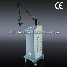 30W fractional co2 laser acne scar removal co2 laser surgical