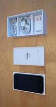 Original 3GS Unlocked GSM Mobile Phone Cell Phone 16GB 32GB