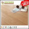 2015 Factory prices birch hardwood flooring