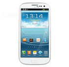 Original S III S3 I9300 Unlocked GSM Mobile Phone Cell Phone
