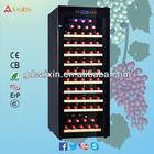Wine Cooler Wine Cellar Wine Refrigerator With
