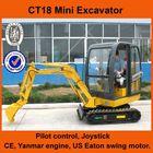 excavator mini 1.8 ton, mini 1.8 ton dozer prices