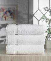 Cleo towel