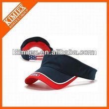 Good quality promotional Sun Visor Hat