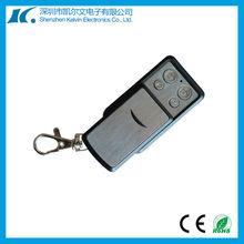 universal remote for car starter 315/433mhz KL200-4