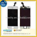 Original lcd für iphone 5s, Smartphone ersatzteile für iPhone 5s lcd, ursprüngliche Modell für apple iphone 5s original entriegelt