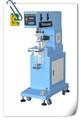 Imprimante 3d/sealed ink cup 1 lc-pm1-200t tampographie machine d'impression couleur