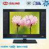 television remote control 17 inch monitor portrait new on tv for sale