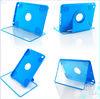 For Apple iPad Mini,Mini 2 NEW 360 Degree Rotating TPU Case Cover w Stand