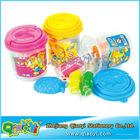 Dough Play Toys