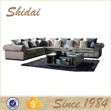 japan sofa bed, sofas sofa beds relaxing sofas, sex sofa beds G168