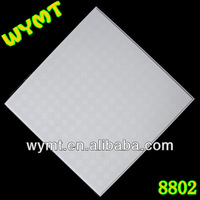 glass fiber reinforced gypsum board designs 8802