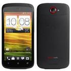 Original One S Z560e Z520e Unlocked GSM Mobile Phone Cell Phone