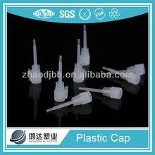 plastic PE Perfume Rods/applicator