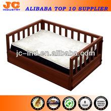 Memory Foam Pet Furniture,Sleeping Bed