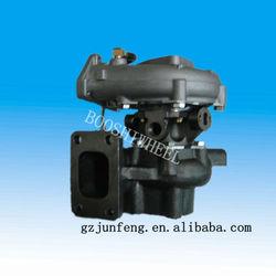 Engine HT18 TD42TI Turbocharger 14411-62T00 14411-51N00 14411-09D60 For Nissan Patrol Civilian Bus