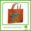 Durable shopping & gift bag