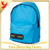 Wholesale Cheap Dome Original Backpack Boy Gifts Bag ZY-45