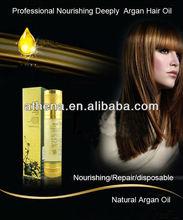 Private label Argan Oil For Hair Serum