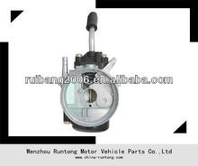 NEW Tomos A35 Dellorto Style SHA 14:12P Carb Carburetor Colibri TX50 A-35