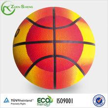 Cheap children basketball