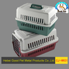 dog carrier,pet travel box