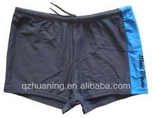 sexy men beachwear and swimwear for swim trunks