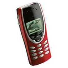 Original 8210 Unlocked GSM Mobile Phone Cell Phone