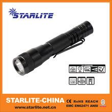 SFL-A167 Outdoor torch light souvenir companies