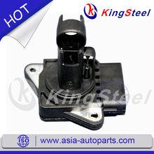 car air flow meter for TOYOTA celica COROLLA RAV4 YARIS 22204-22010